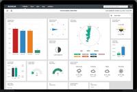 Vantage Connect Annual Data Plans
